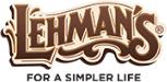 Lehman's Hardware & Appliance store logo