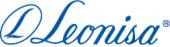 leonisa store logo