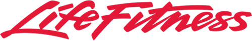 Life Fitness store logo