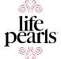 Life Pearls store logo