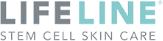 Lifeline Skin Care store logo