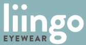 Liingo Eyewear store logo