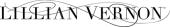 Lillian Vernon store logo