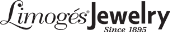 Limoges Jewelry store logo