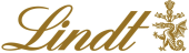 Lindt Chocolate store logo
