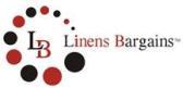 Linens Bargains store logo