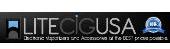 LiteCigUSA store logo