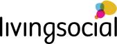 LivingSocial store logo