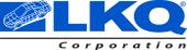 LKQ Online store logo