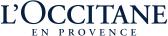 L'OCCITANE store logo