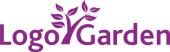 logo-garden store logo