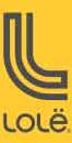Lole store logo