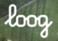 Loog Guitars store logo