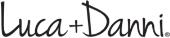 Luca + Danni store logo