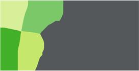 LuckyVitamin.com store logo