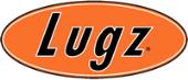 Lugz Footwear store logo