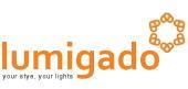 Lumigado store logo