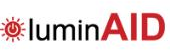 LuminAID Lab store logo