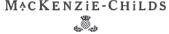 MacKenzie-Childs store logo
