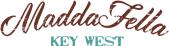 Madda Fella store logo