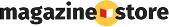 Magazine Store store logo