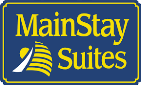 MainStay Suites by Choice Hotels store logo