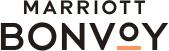 Marriott store logo