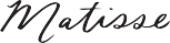 Matisse Footwear store logo