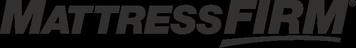 Mattress Firm store logo