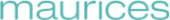 Maurices store logo