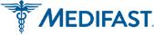 Medifast store logo