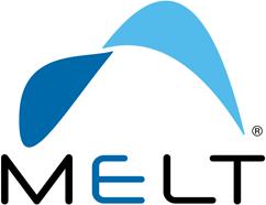 MELT Method store logo