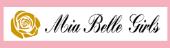Mia Belle Girls store logo