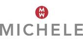 Michele Watches store logo