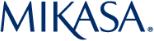Mikasa store logo