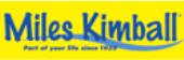Miles Kimball store logo
