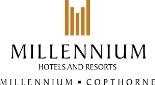 millennium-and-copthorne-hotels store logo