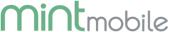 Mint Mobile store logo