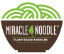 Miracle Noodle store logo