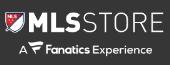 MLSStore.com store logo