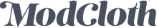 ModCloth store logo