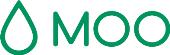 MOO.com store logo
