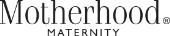 Motherhood Maternity store logo