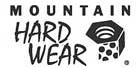 Mountain Hardwear store logo