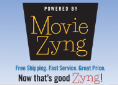 Movie Zyng store logo