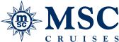 msc-cruises store logo
