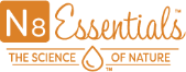 N8 Essentials store logo