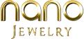 nano-jewelry store logo
