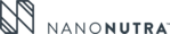 NanoNutra store logo