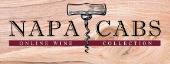 Napa Cabs store logo